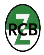 Radrennclub Zugvogel Bielefeld von 1924 e.V.