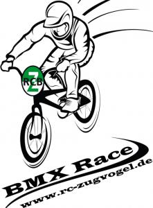 BMX_Aufkleber_skaliert