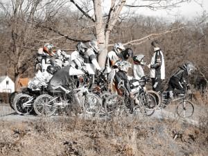 BMX_Fahrergruppe_Training_2016-02-06_2-1024x768