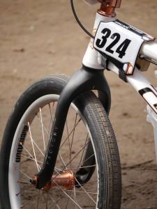 BMX_Fahrrad_2016-04-10