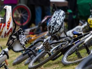 BMX_Galerie_Fahrräder_liegend-1024x768