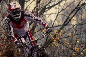 Galerie_Downhill_2