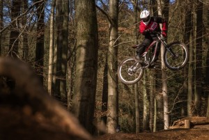 Galerie_Downhill_3