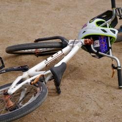 BMX_Fahrrad_liegend
