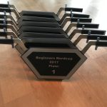 BMX_NordCup2017_Pokale