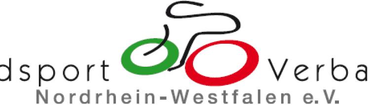Der Radsportverband NRW informiert